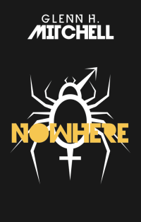 Nowhere cover copy 2